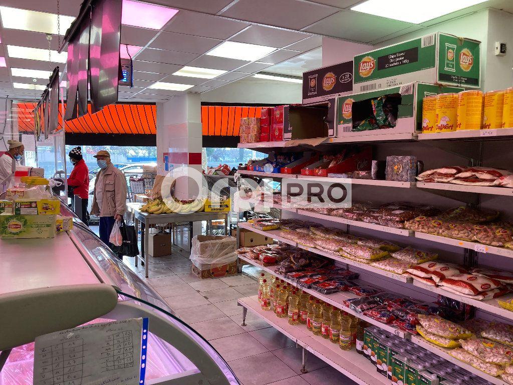 Local commercial à vendre 0 63m2 à Nice vignette-1