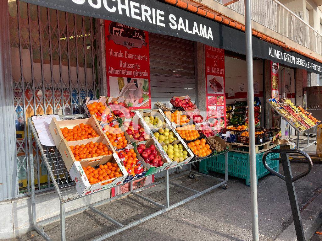 Local commercial à vendre 0 63m2 à Nice vignette-2