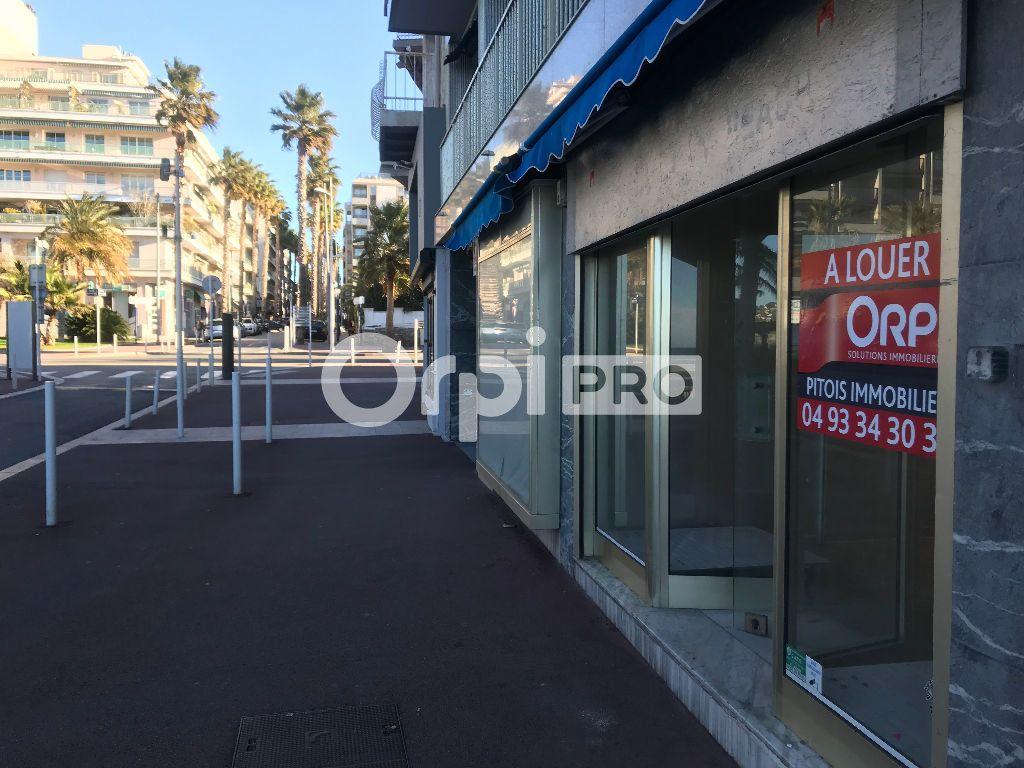 Local commercial à louer 0 25m2 à Juan-les-Pins - Antibes vignette-7