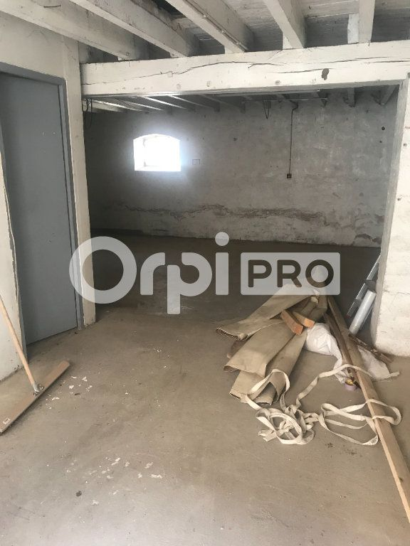 Entrepôt à vendre 0 100m2 à Auxerre vignette-6