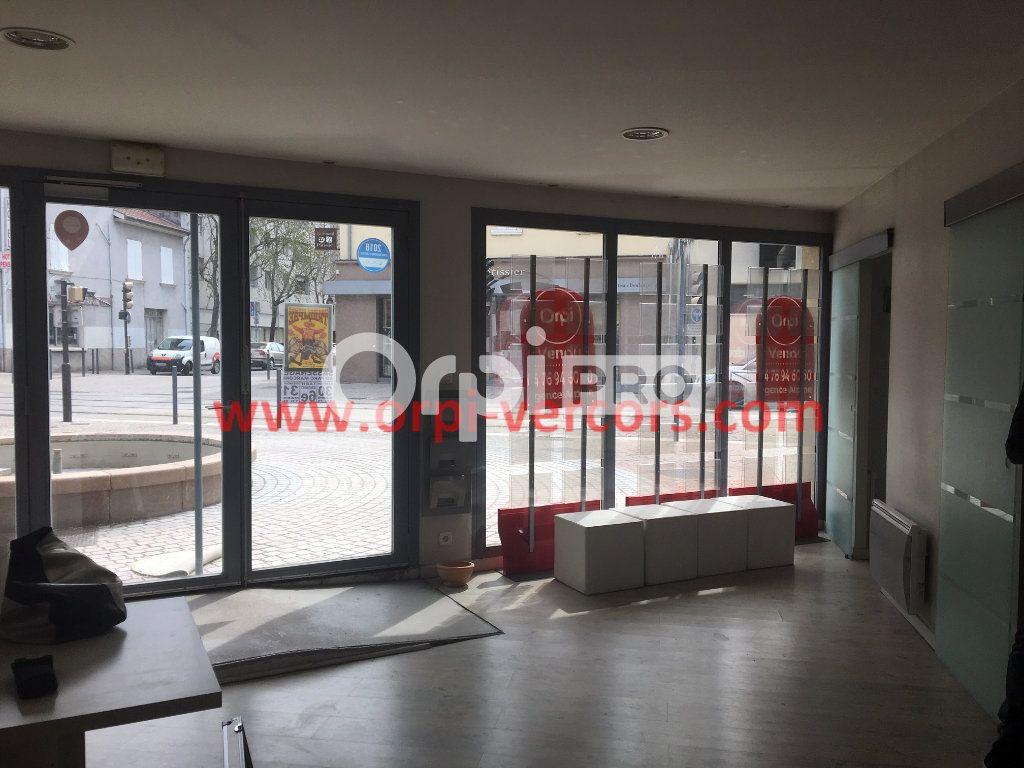 Local commercial à vendre 0 74.26m2 à Fontaine vignette-6