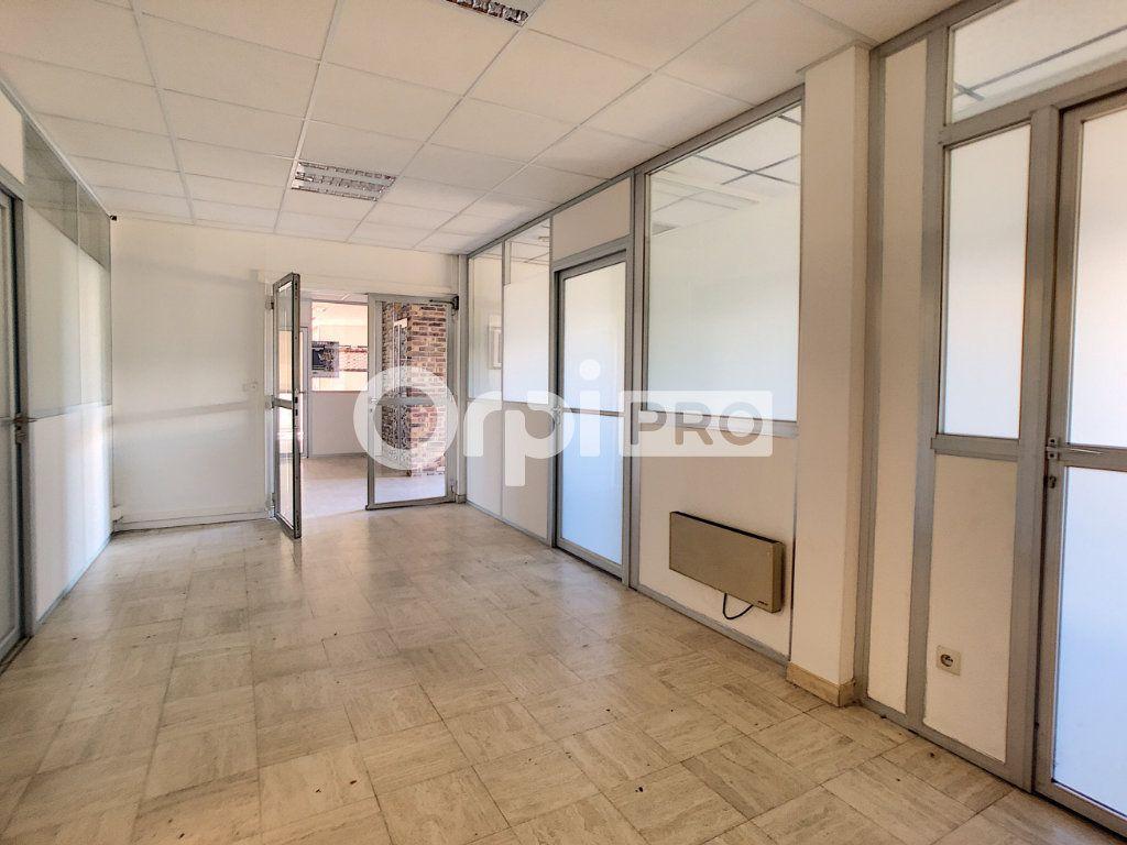Bureau à louer 0 20m2 à Saran vignette-2