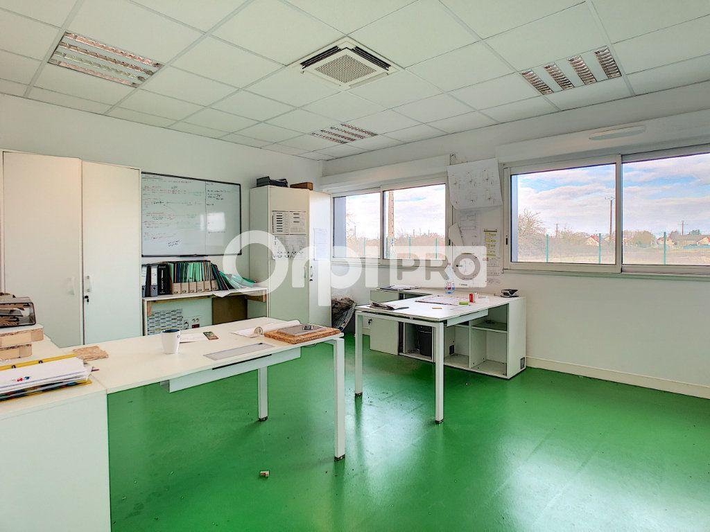 Local d'activité à vendre 0 6300m2 à Baule vignette-6