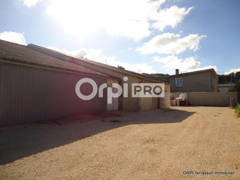Local commercial à vendre 0 1160m2 à Terrasson-Lavilledieu vignette-6