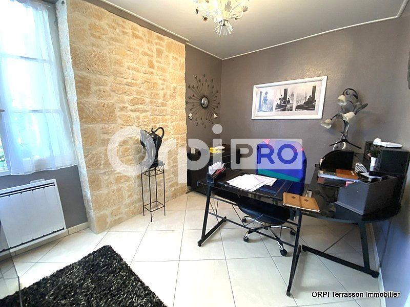 Fonds de commerce à vendre 0 161m2 à Terrasson-Lavilledieu vignette-8