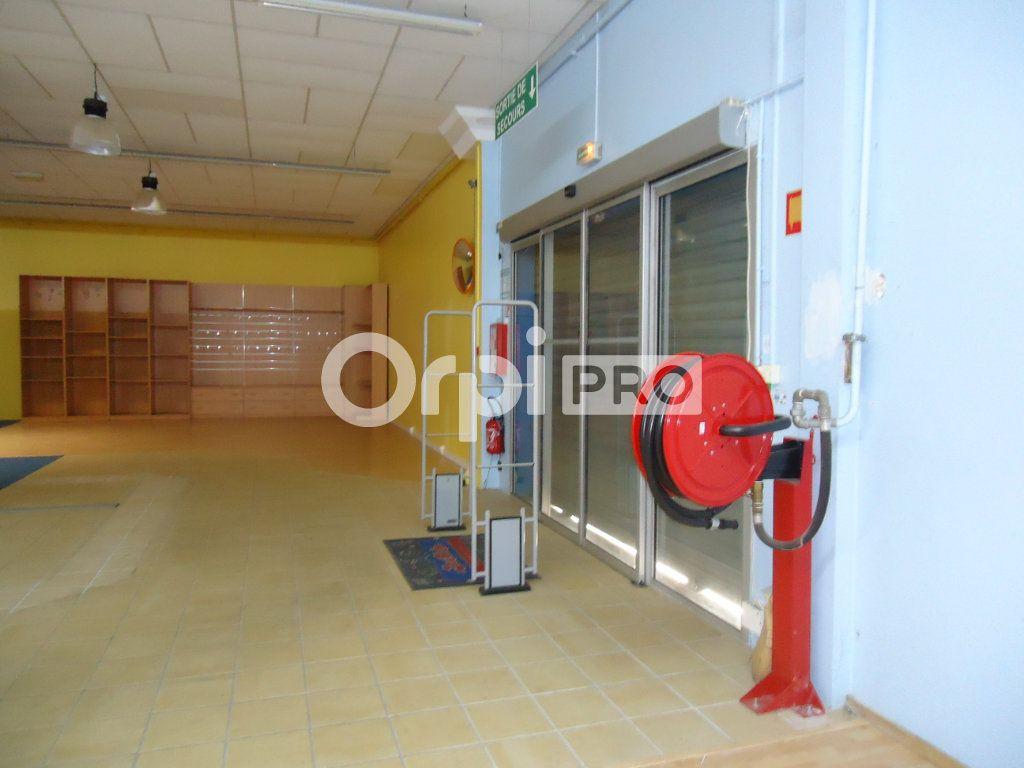 Local commercial à louer 0 1090m2 à Terrasson-Lavilledieu vignette-5