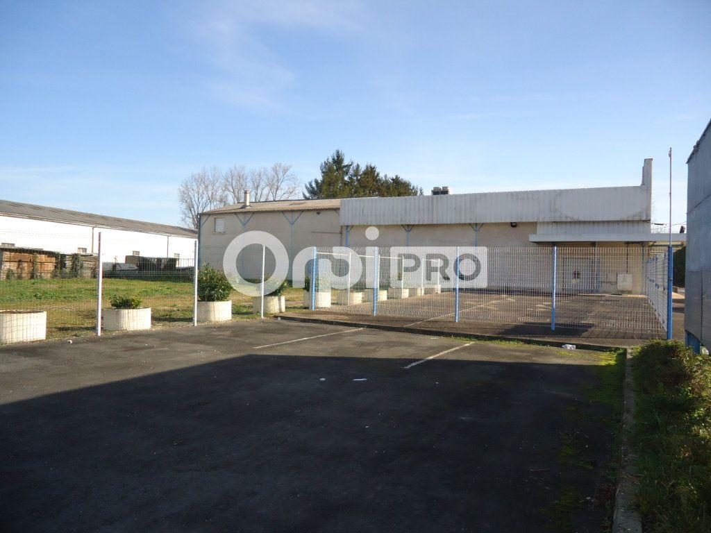 Local commercial à louer 0 1090m2 à Terrasson-Lavilledieu vignette-6