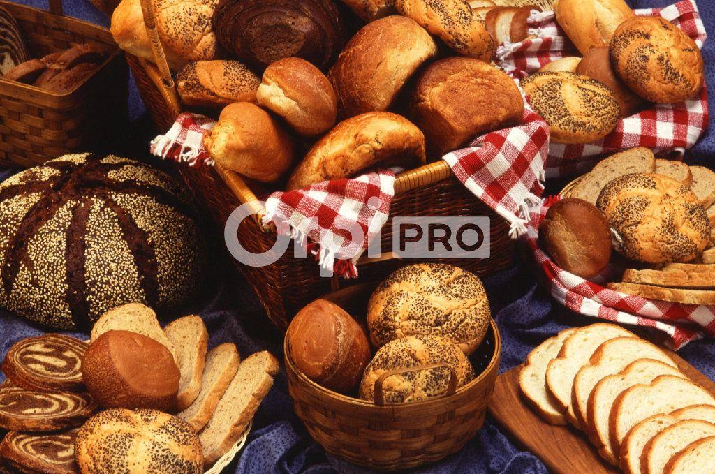 Fonds de commerce à vendre 0 170m2 à Cournon-d'Auvergne vignette-1