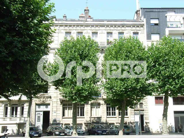 Local commercial à louer 0 35m2 à Le Havre vignette-1
