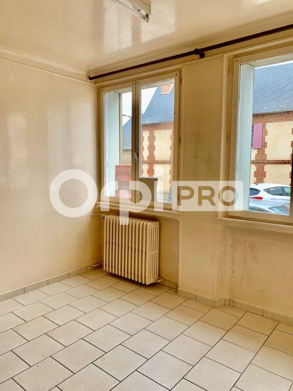 Local commercial à louer 0 40.02m2 à Pont-Audemer vignette-2