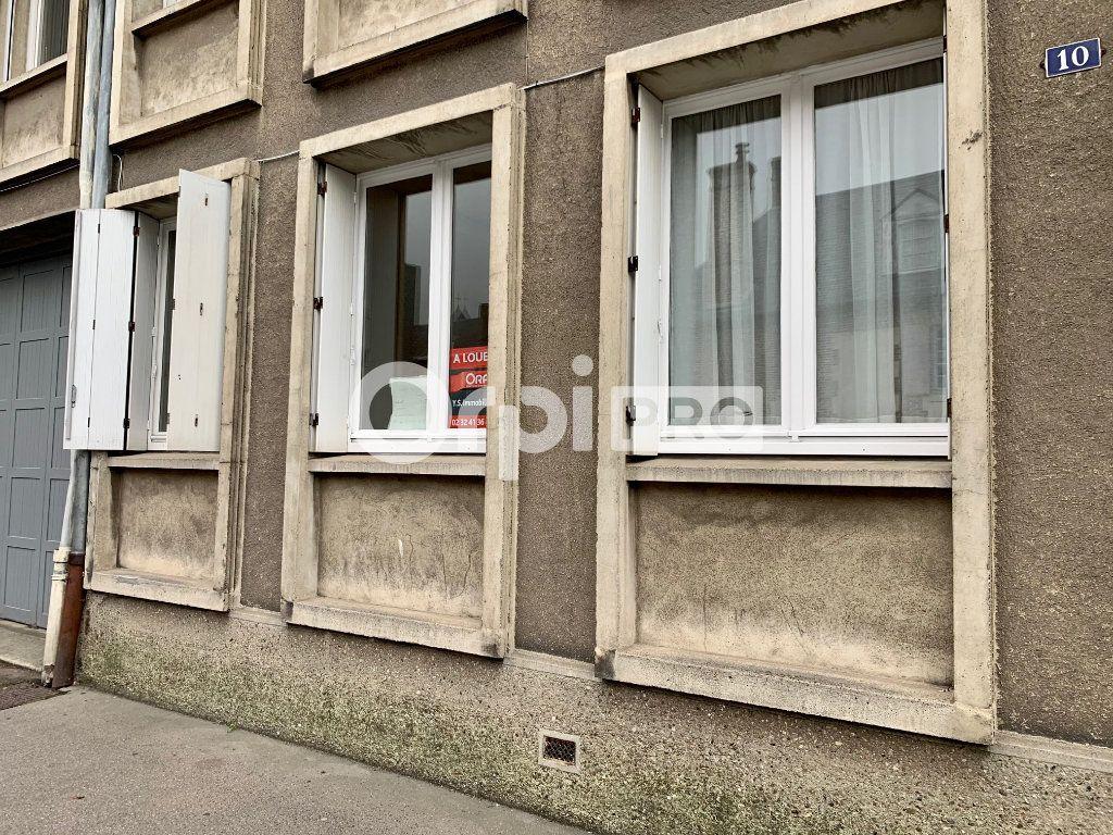 Local commercial à louer 0 40.02m2 à Pont-Audemer vignette-4