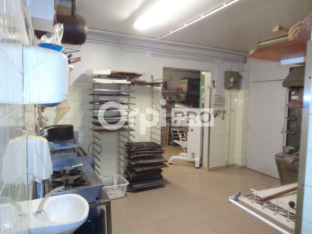 Local commercial à vendre 0 138m2 à Rumilly vignette-4