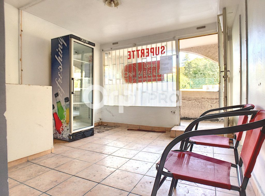 Local commercial à louer 0 28.59m2 à Vallauris vignette-2