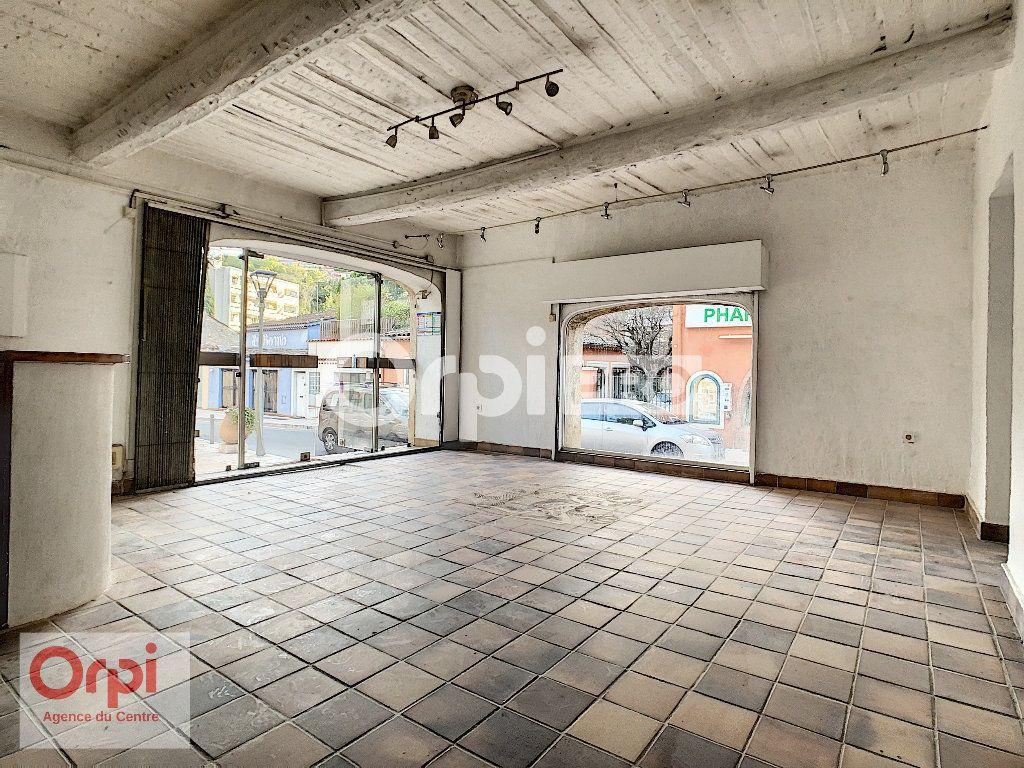 Local commercial à louer 0 180m2 à Vallauris vignette-2