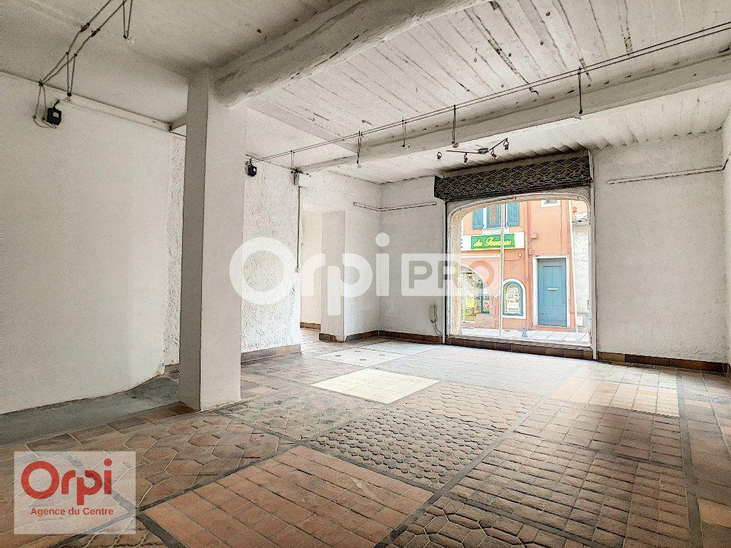 Local commercial à louer 0 180m2 à Vallauris vignette-4
