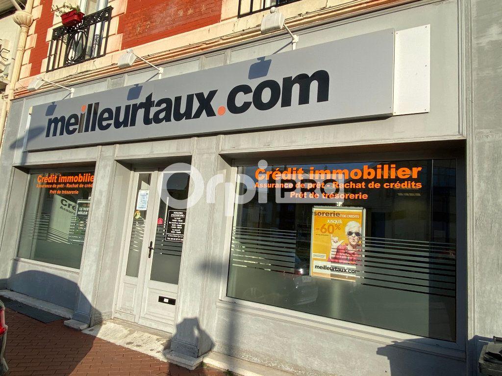 Local commercial à vendre 0 120m2 à Chauny vignette-3