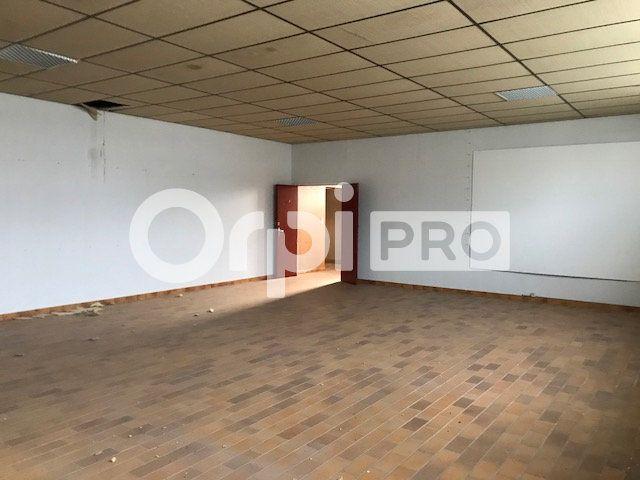Entrepôt à vendre 0 800m2 à Laon vignette-2