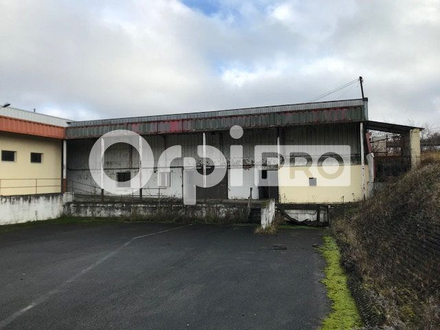 Entrepôt à vendre 0 800m2 à Laon vignette-3