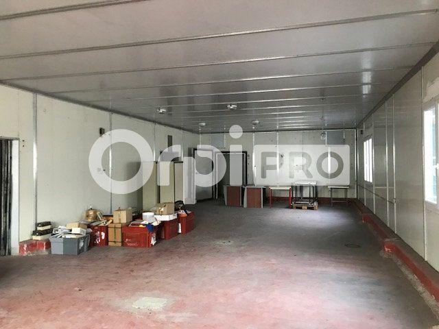Entrepôt à vendre 0 800m2 à Laon vignette-4