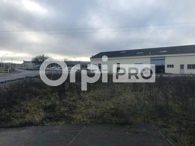 Entrepôt à vendre 0 800m2 à Laon vignette-5