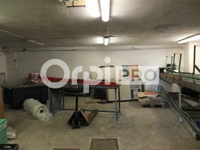 Entrepôt à vendre 0 800m2 à Laon vignette-6