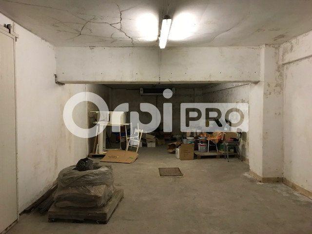 Entrepôt à vendre 0 800m2 à Laon vignette-7