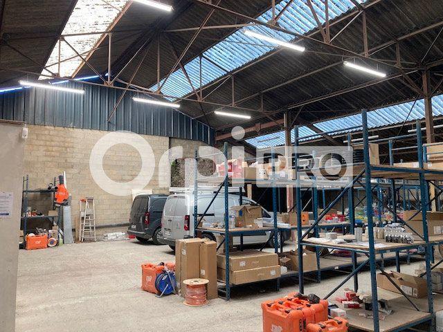 Local commercial à vendre 0 400m2 à Laon vignette-5