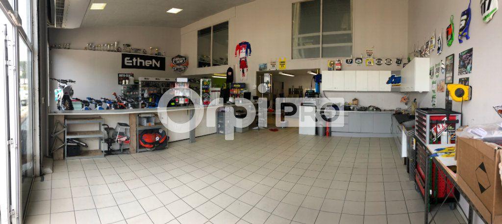 Local commercial à vendre 0 455m2 à Laon vignette-2