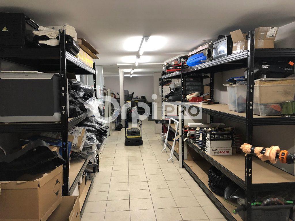 Local commercial à vendre 0 455m2 à Laon vignette-6