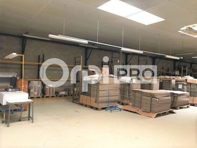 Local commercial à vendre 0 4000m2 à Saint-Erme-Outre-et-Ramecourt vignette-4