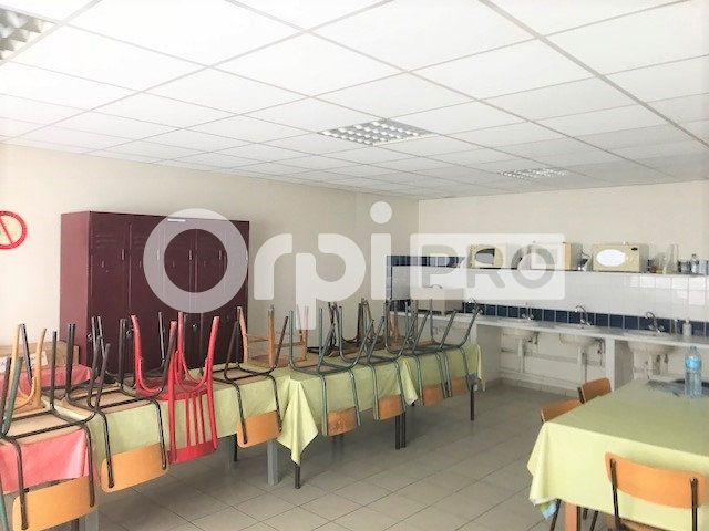 Local commercial à vendre 0 4000m2 à Saint-Erme-Outre-et-Ramecourt vignette-9