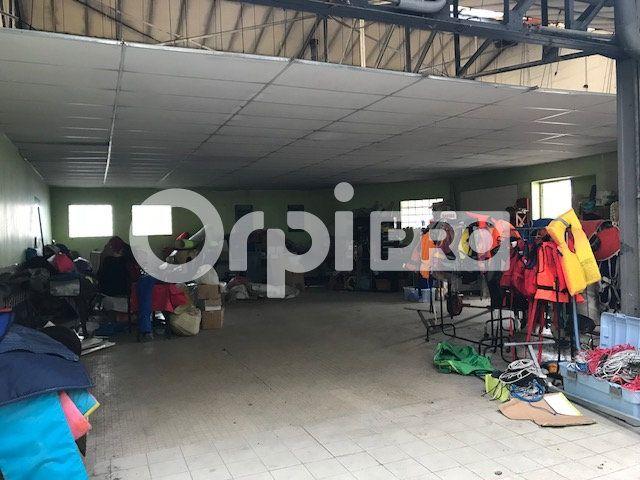 Local commercial à vendre 0 240m2 à Laon vignette-2