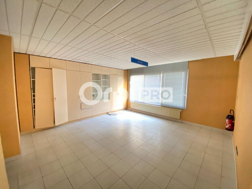 Local d'activité à vendre 0 382.2m2 à Laon vignette-4