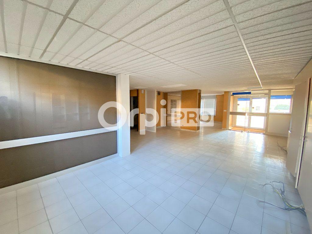 Local d'activité à vendre 0 382.2m2 à Laon vignette-7