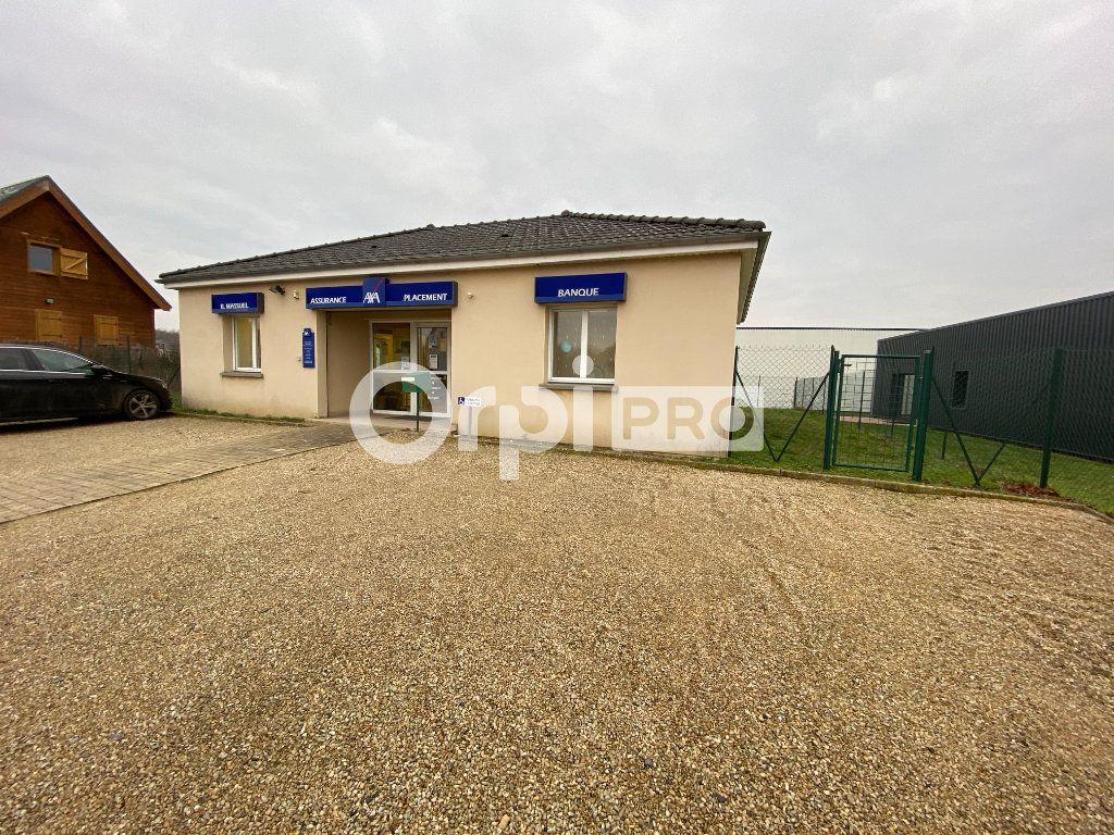 Local commercial à vendre 0 85m2 à Saint-Erme-Outre-et-Ramecourt vignette-2