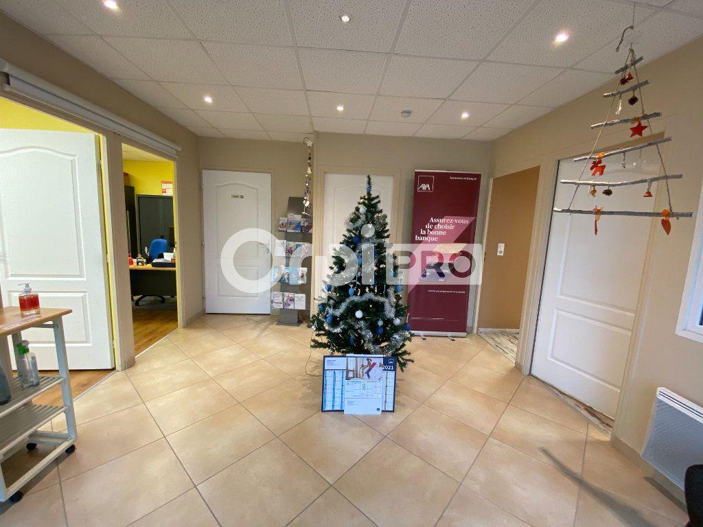 Local commercial à vendre 0 85m2 à Saint-Erme-Outre-et-Ramecourt vignette-3