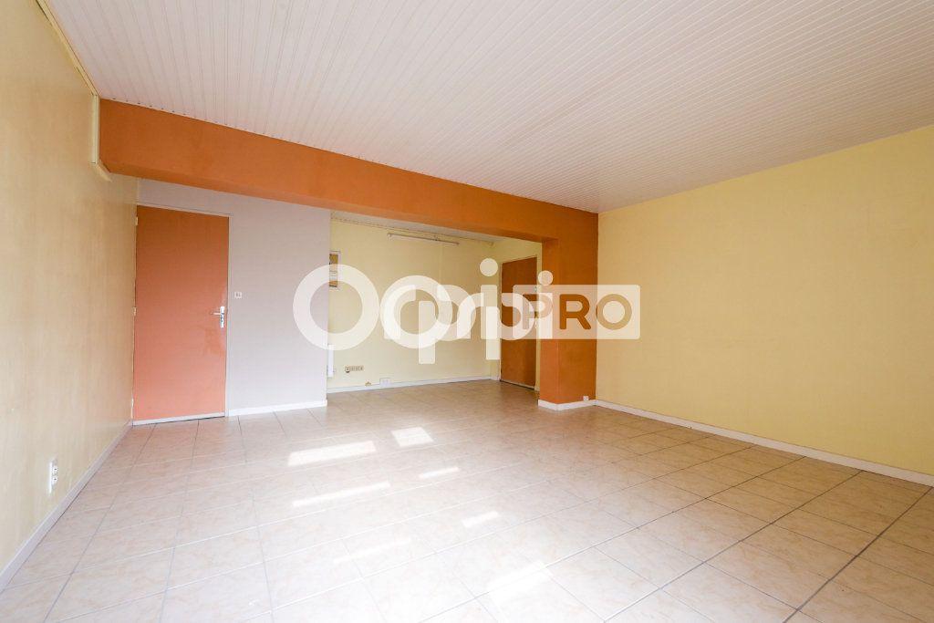 Local commercial à vendre 0 103m2 à Armentières vignette-4