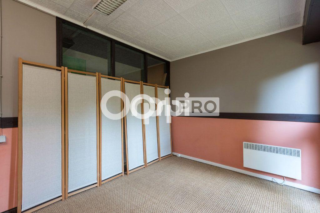 Local commercial à vendre 0 103m2 à Armentières vignette-8