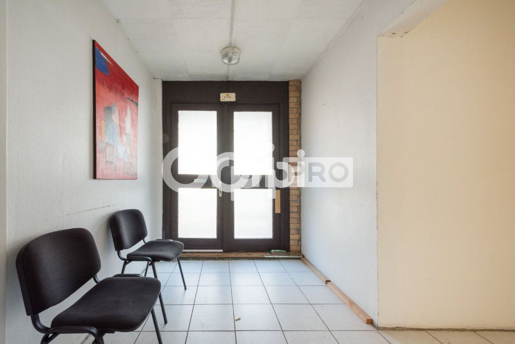 Local commercial à vendre 0 103m2 à Armentières vignette-9