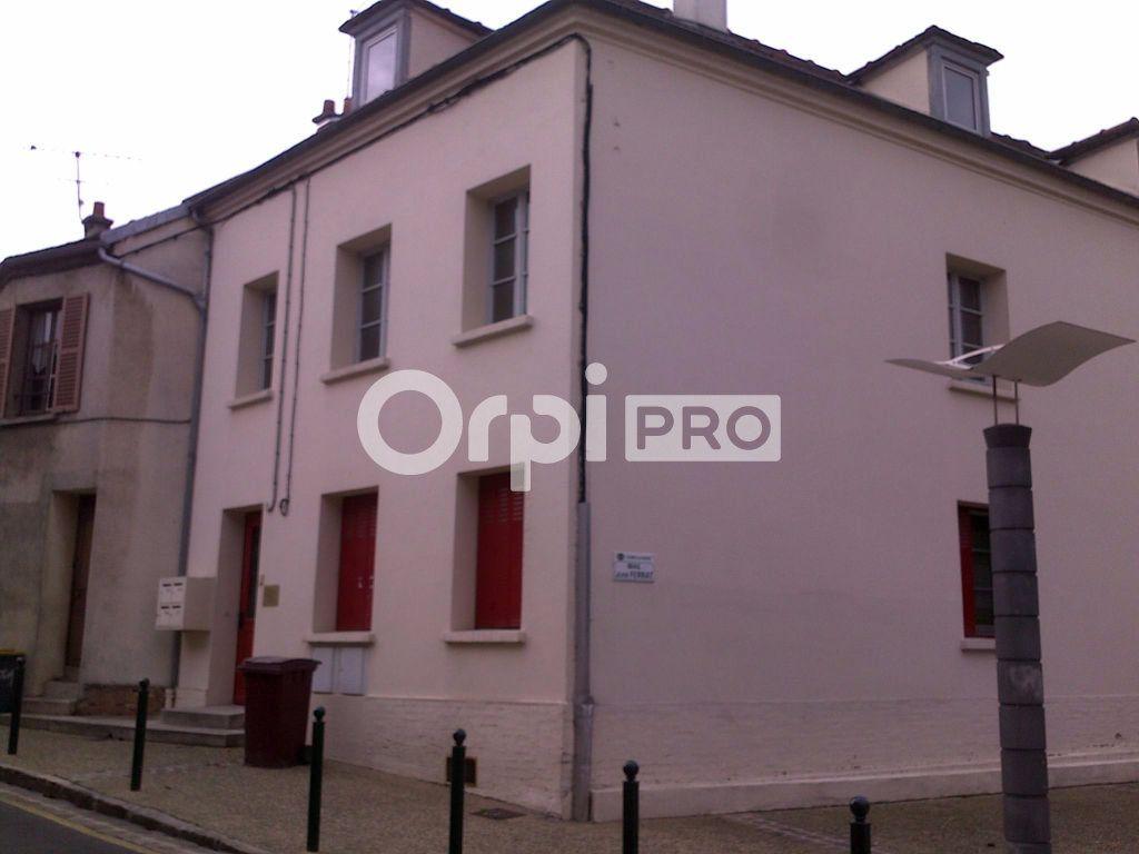 Local commercial à louer 0 90m2 à Champs-sur-Marne vignette-6