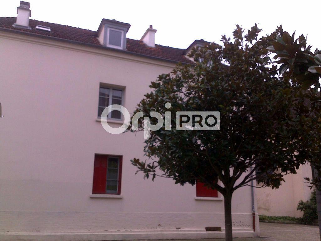 Local commercial à louer 0 90m2 à Champs-sur-Marne vignette-11