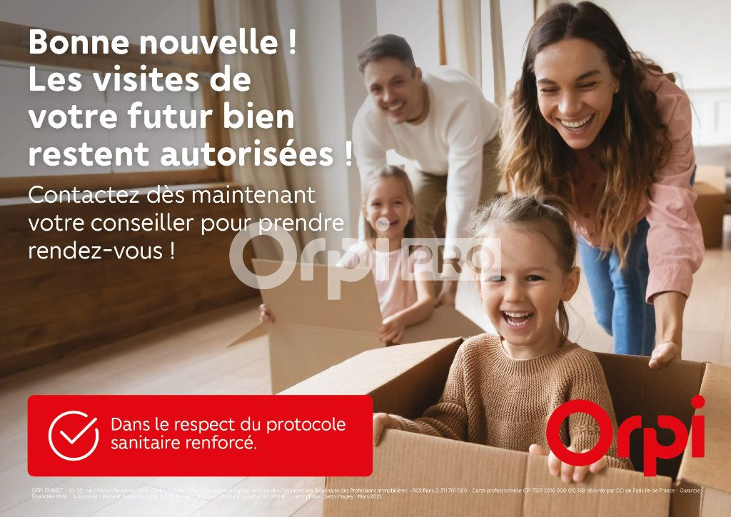 Local commercial à louer 0 220m2 à Le Bourget vignette-3