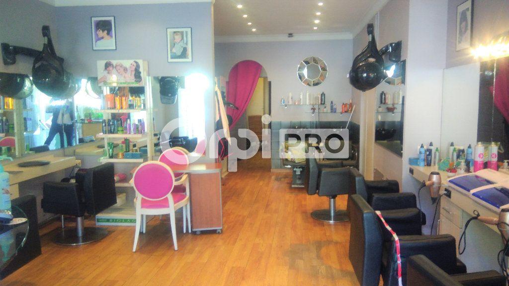 Local commercial à vendre 0 48m2 à Nice vignette-1