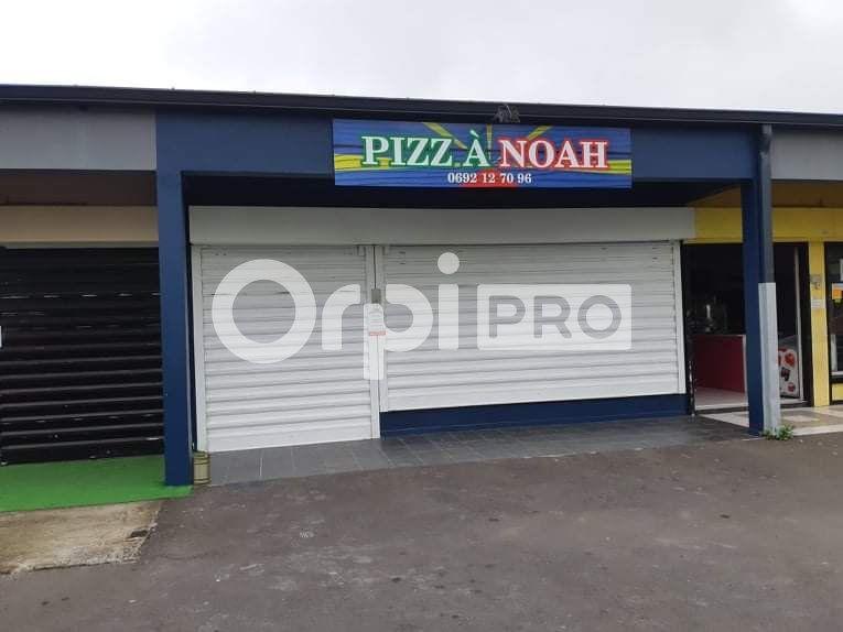Local commercial à vendre 0 47m2 à Le Tampon vignette-1