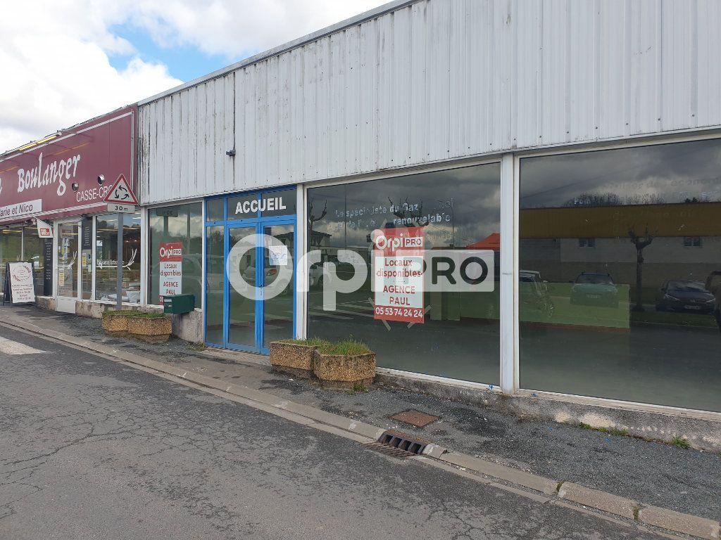 Local commercial à louer 0 320m2 à Creysse vignette-1