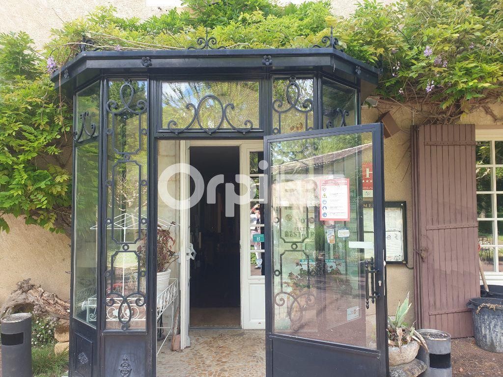 Local commercial à vendre 0 28620m2 à Bergerac vignette-1