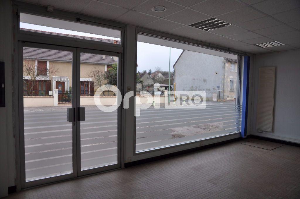 Local commercial à louer 0 40m2 à Cosne-Cours-sur-Loire vignette-3