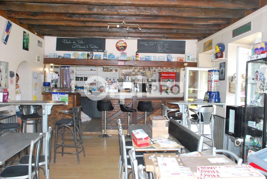 Local commercial à vendre 0 161m2 à Ménétréol-sous-Sancerre vignette-3