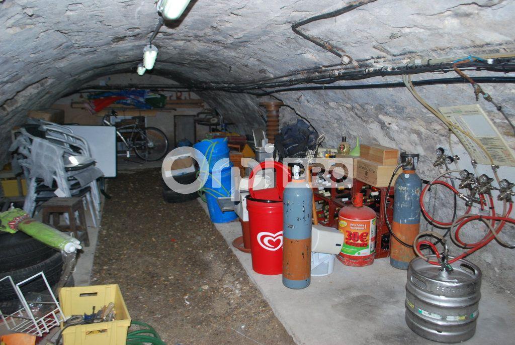 Local commercial à vendre 0 161m2 à Ménétréol-sous-Sancerre vignette-6
