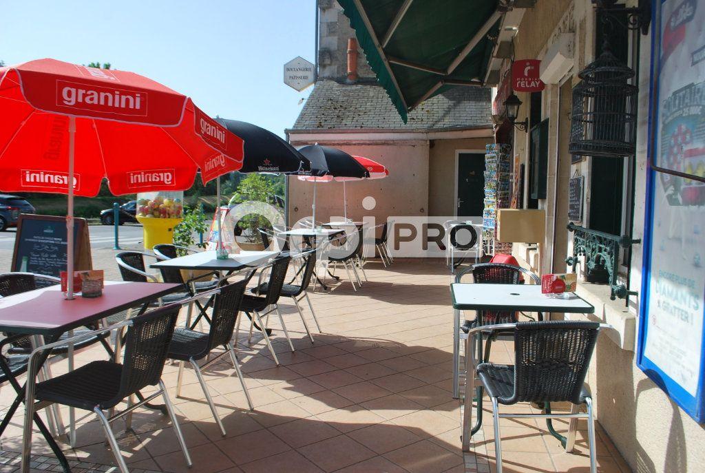 Local commercial à vendre 0 161m2 à Ménétréol-sous-Sancerre vignette-8